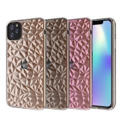 Soft  TPU case phone...