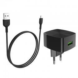 "HOCO Wall charger ""C70..."