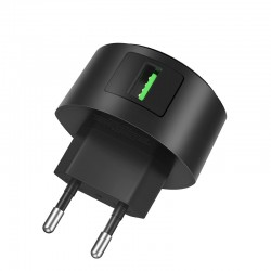"HOCO Wall charger ""C68..."