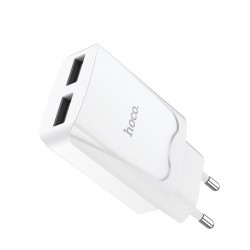 "HOCO Wall charger ""C52..."