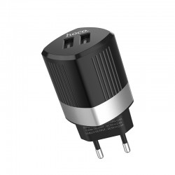 "HOCO Wall charger ""C55..."