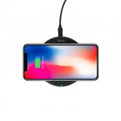 "HOCO Wireless charger ""CW9..."