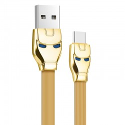 HOCO Cable USB to Lightning...