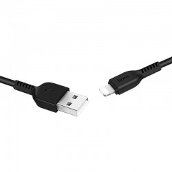 "HOCO Cable USB "" X20 Flash..."