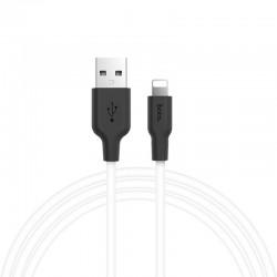 HOCO Cable USB «X21...