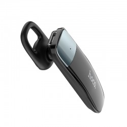"HOCO Wireless headset ""E31..."