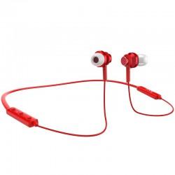 HOCO Wireless earphones...