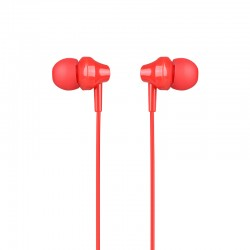 HOCO Wired earphones 3.5mm...