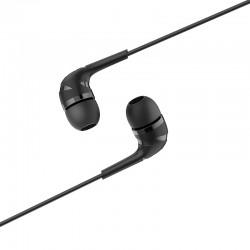 HOCO Wired earphones 3.5mm...