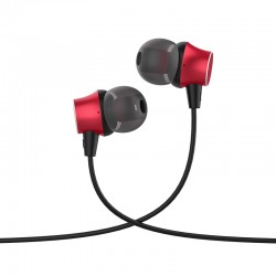 "HOCO Wired earphones ""M51..."