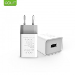 "GOLF TRAVEL CHARGER ""U206Q..."
