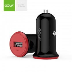 "GOLF Car Charger  ""C5 Smart..."