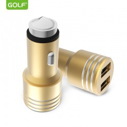 "GOLF Car Charger "" C06 Fast..."