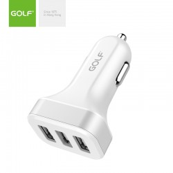 "GOLF car charger "" C12..."
