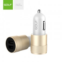 "GOLF Car charger ""C13..."