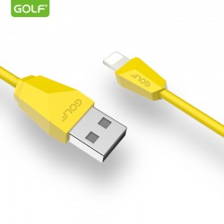 "GOLF Cable ""G27m diamond..."