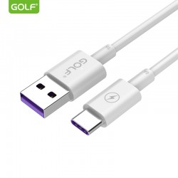 GOLF Cable USB to Type-C...