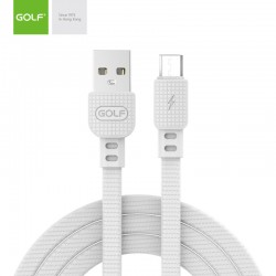 GOLF Cable «GC-66m ARMOR...