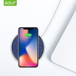 GOLF Wireless charger...