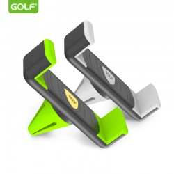 "GOLF Phone holder ""GF-CH01..."