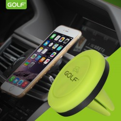 "GOLF Phone holder ""GF-CH02""..."