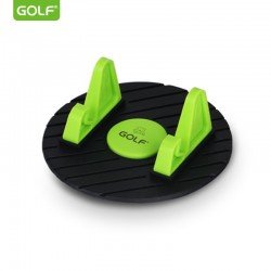 "GOLF Phone holder ""GF-CH03..."