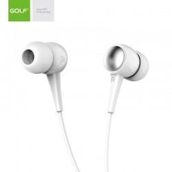 """Wireless earphone """"E38..."""