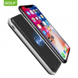 "GOLF Power bank ""W2""..."