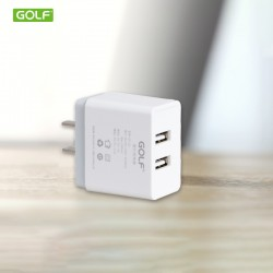 "GOLF Wall charger ""GF-U2..."