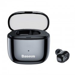 "BASEUS ""NGA03-01"" Bluetooth..."