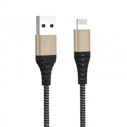 YESIDO CA-32 USB date cable...