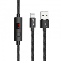 YESIDO CA-46 Usb Cable Line...