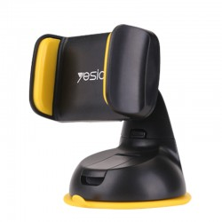 YESIDO C2 cell phone car mount