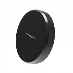 YESIDO C38 360 degree mini...
