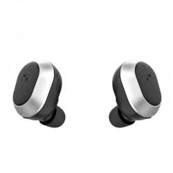 YESIDO TWS01 Micro mobile wireless invisible stereo earphone