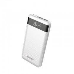 YESIDO YP-05 charger...