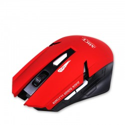 iMICE E-1700 wireless mouse...