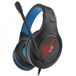 ONIKUMA G90 gaming headset...