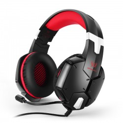 KOTION EACH G1200 Gaming...