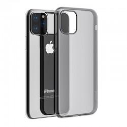 HOCO. iPhone 11 / 11 Pro /...