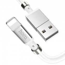 HOCO  Cable USB to...