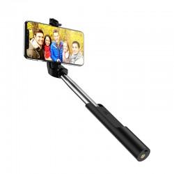 "HOCO Selfie stick ""K12..."