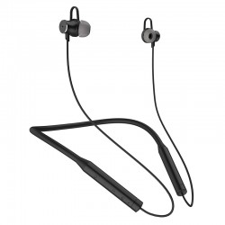 "HOCO Wireless earphones ""S2..."