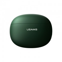 USAMS US-ES001 TWS Original wireless Earbuds - ES Series