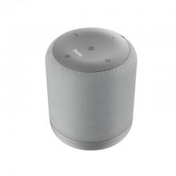 "HOCO Wireless speaker ""BS30..."
