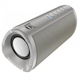 "HOCO Wireless speaker ""HC4..."