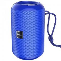 "HOCO Wireless speaker ""HC1..."