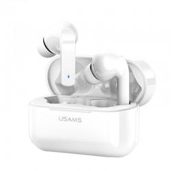 USAMS LY06 LY Series Original Mini True Handsfree Mobile Wireless ANC TWS Earphone