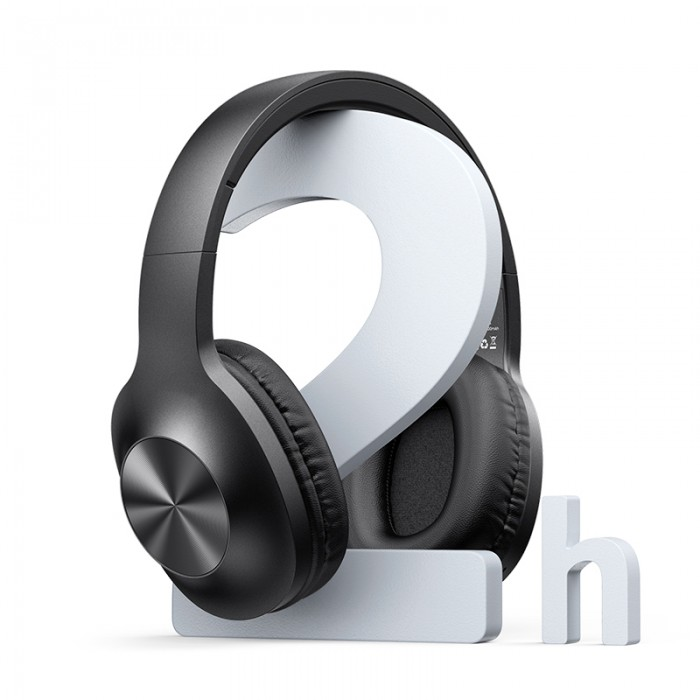 USAMS YX05 E Join Series Wireless Noise Cancelling wireless Earphone Headphone Gaming Headsets